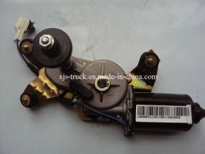 JAC Rear Wiper Motor Forj6 J5 J4 J2 Iev S5 S3 M5 M1 T6 pictures & photos