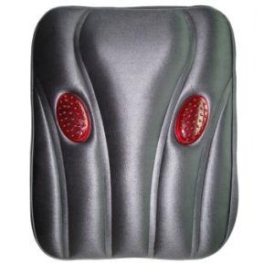 Massage Cushion (UC-B11)
