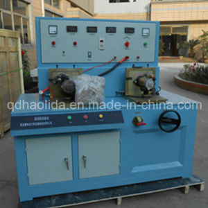 Automobile Starter Test Machine for Truck, Bus pictures & photos