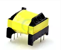 Ef16 Ef20 Ef25 Ef30 High Frequency Transformer for PCB Board pictures & photos