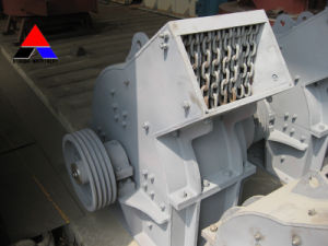 New Design PC Series Hammer Mill pictures & photos