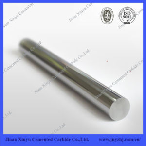 Yl10.2 Tungsten Carbide Rod 2mm Dia*100mm Length for Cutting Burs pictures & photos