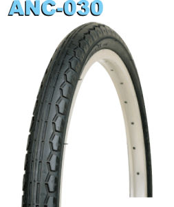 Best China Performance Bicycle Tires