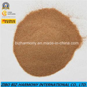 High Purity Garnet Sand Abrasive pictures & photos