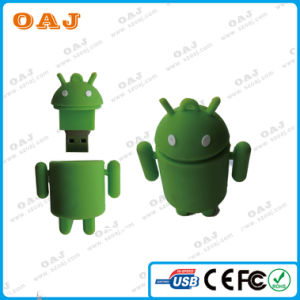 Moderate in Price PVC 2.0 USB for Superior in Quality