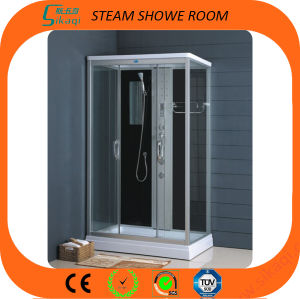 Low Profile Tray Shower Room (S-8821) pictures & photos