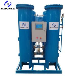 Brotie Siemens Touch Screen Oxygen Generator pictures & photos