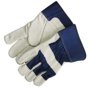 Working Gloves pictures & photos