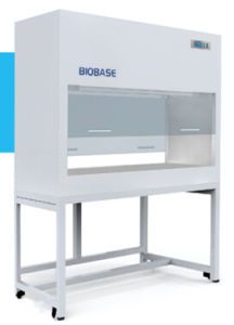 Med-L-BBS-DSC/Ssc Vertical Laminar Flow Cabinet pictures & photos