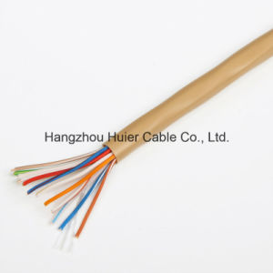 Factory Price 4pairs Indoor UTP FTP SFTP Cat5 Cat5e CAT6 Network Cable pictures & photos