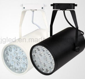 18W LED Track Ling for Store Widely Usage Downlight Ceiling Light pictures & photos