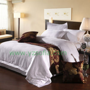 Luxury Hotel Bedding (Sofia-BL057)