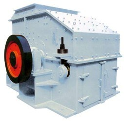 Hammer Crusher pictures & photos