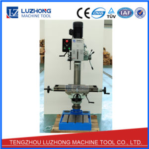Universal Vertical Drilling Machine with Price (Z5032C/1 Z5040C/1 Z5045C/1) pictures & photos