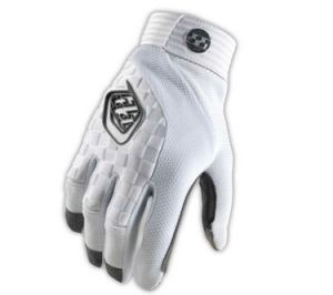 Racing Gloves for off - Road Vehicle Riding Gloves pictures & photos