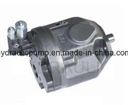 A10vso16/18/28/45/71/100/140 Rexroth Piston Pump pictures & photos