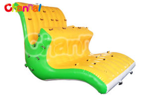 En14960 Certification Inflatable Water Toy pictures & photos