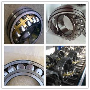 Spherical Roller Bearing 22311 NTN Radial Bearing pictures & photos