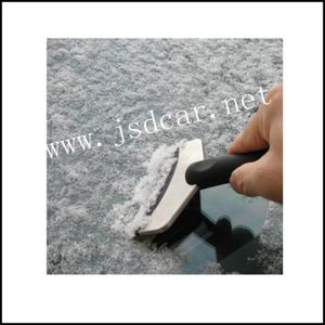 The Winter Car Outdoor Tool (JSD-T0027) pictures & photos
