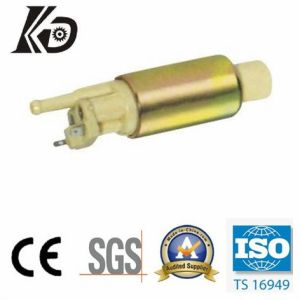 Fuel Pump for Ford E10229 (KD-3603) pictures & photos