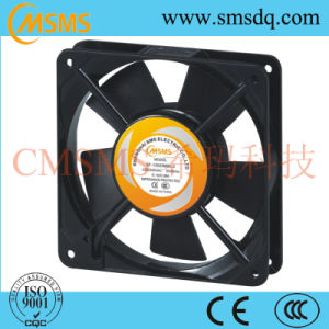 Cooling Fan (SF-12025) pictures & photos