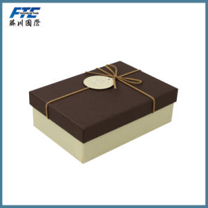 China Wholesale Paper Gift Bag pictures & photos