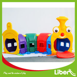 Indoor Slides for Children Playing pictures & photos