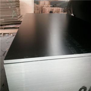 Formwork Plywood According to As6669 for Australia Market pictures & photos