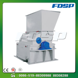 High Output Hammer Wood Chips Grinder for Sale pictures & photos