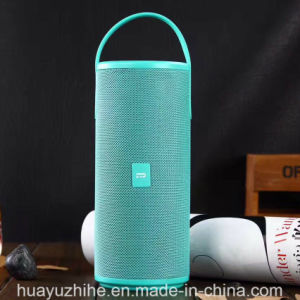 Patable Mini Bluetooth Speaker Could Become Power Bank pictures & photos