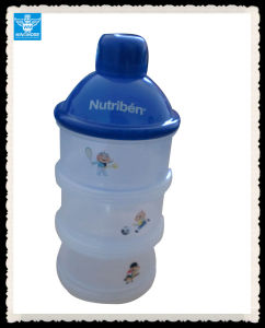 Milk Dispenser Wm-0113
