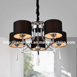 Competitive Chandelier Lighting for Home pictures & photos