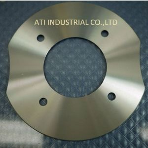 Machined Product /Aluminum Forging /Machining Part/ Hot Forging /CNC Machining /Stainless Steel Forging Textile Machine Machinery Part pictures & photos