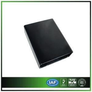 Customized Extrusion Aluminum Case Hs-A096 pictures & photos