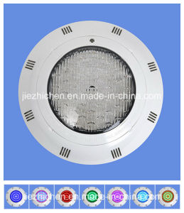 IP68 Underwater LED Swimming Pool Light