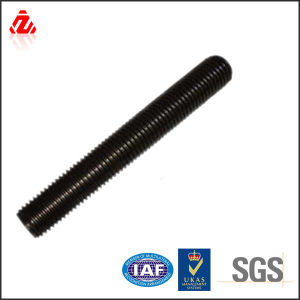 Carbon Steel Custom Threaded Rod pictures & photos
