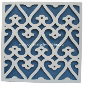 Decorative Wall Board (WY-25) pictures & photos