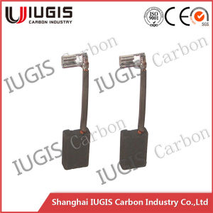 Carbon Brush for Aeg Tools Use pictures & photos