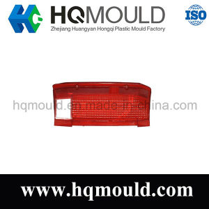 Plastic Injection Mould for Car Light/Lamp Mold pictures & photos