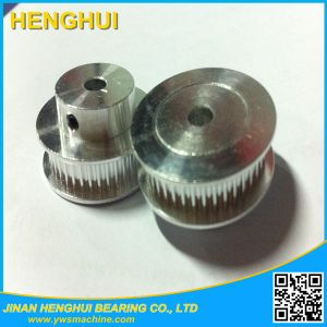 Belt and Pulley Bearing for 3D Printer pictures & photos