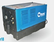 Welding Machine Water Cooler