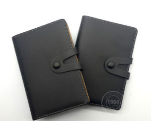Best Quality Note Book Tg0002 pictures & photos