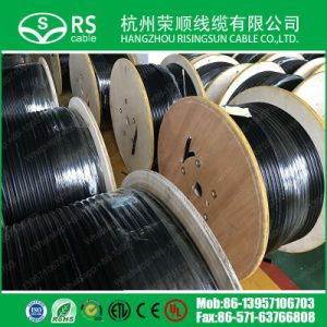 Qr540 Commscope RF Welded Al Tube Trunk Cable (QR540JCA) pictures & photos