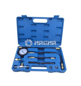 Fuel Injection Test Kit for Car Diagnostic Tool (MG50195) pictures & photos