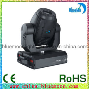 2014 New Arrival 575W Spot Stage Light Moving Head