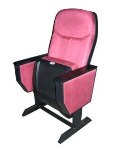 VIP Theater Seat with CE and SGS Certificate (JY-8870-2)