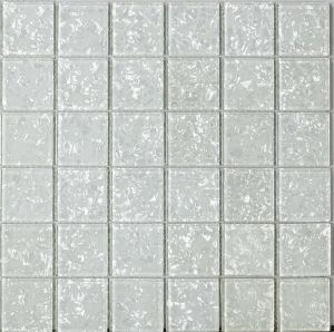 2017 Cold Spray Mosaic for Wall pictures & photos