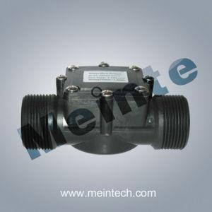 Water Flow Sensor (FS500A) pictures & photos