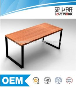 Office Design Furniture Coffee Table Dining Table Sets Massage Tables