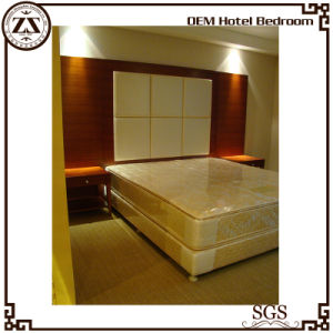 SGS Certificate Furniture Hotel 5 Star pictures & photos